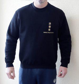 Wing Chun Kuen Kollektion