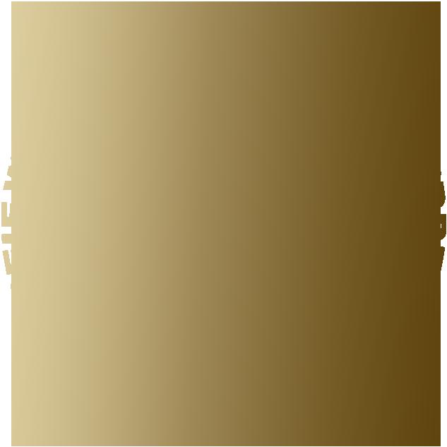 freiewingchunschulefriedberg_gold